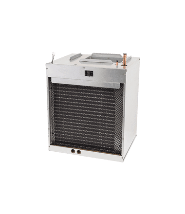 Trane GMU/V Series Air Handler