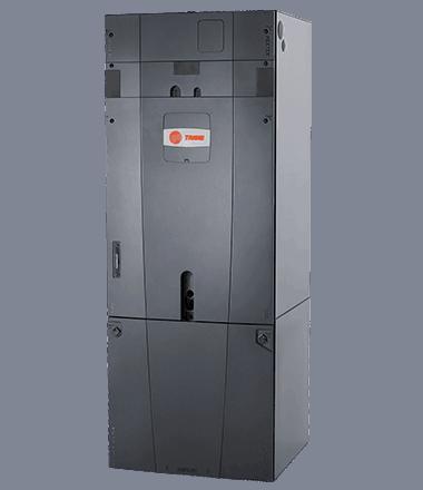 Trane Hyperion Series Air Handler