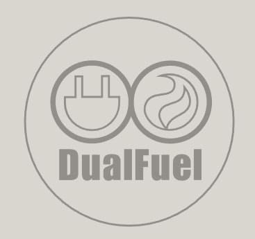lennox dual fuel Lennox Heat Pumps
