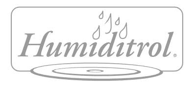 lennox humiditrol Lennox Heat Pumps