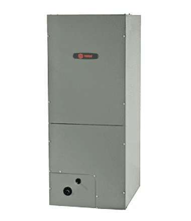 Trane M Series Communicating Air Handler