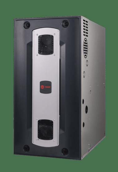 Trane S8X2 Gas Furnace