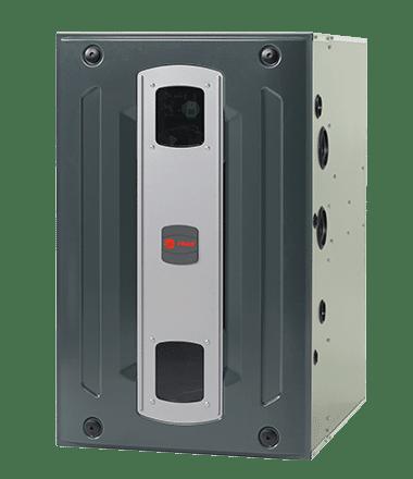 Trane S9V2-VS Gas Furnace