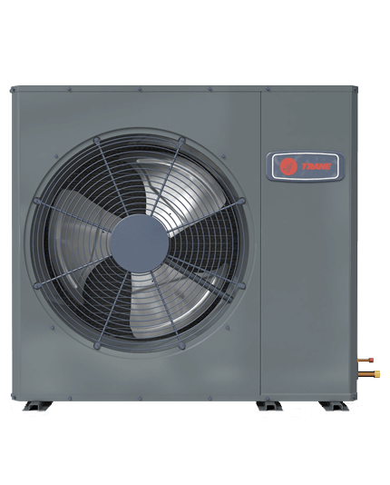 Trane XV19 Low Profile Heat Pump