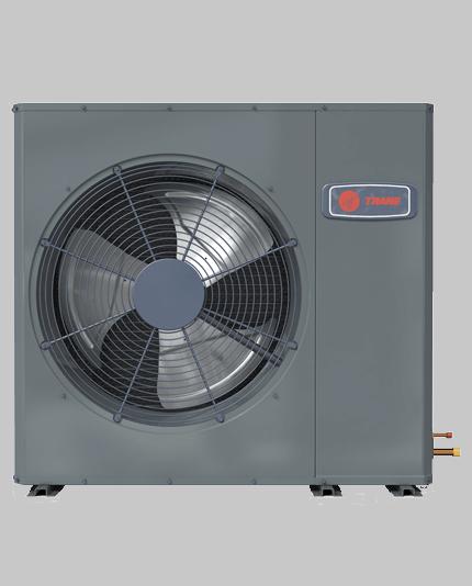 Trane XV19 Low Profile Heat Pump