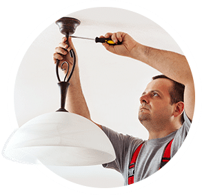 Electrical Service in Dallas
