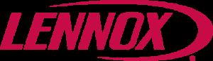 Lennox Logo Lennox