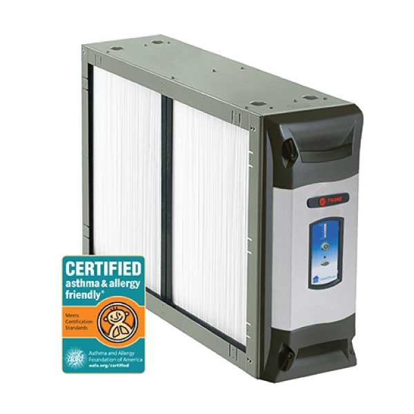 Trane CleanEffects Air Purifier