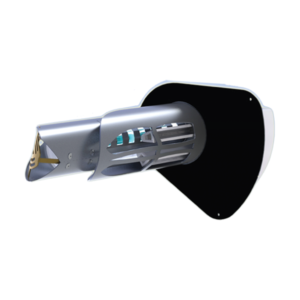Reme Halo Air Purifier