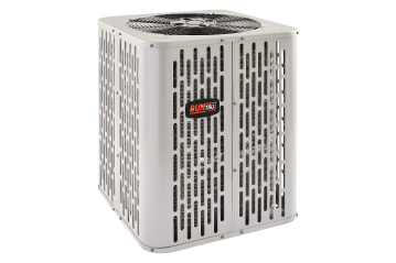 RunTru Air Conditioners