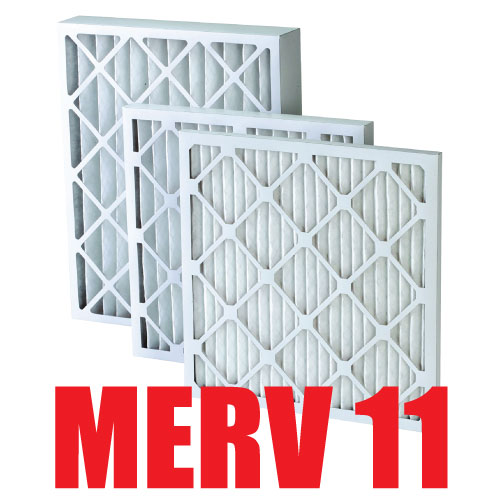 Buy MERV 11 Air Filters Online