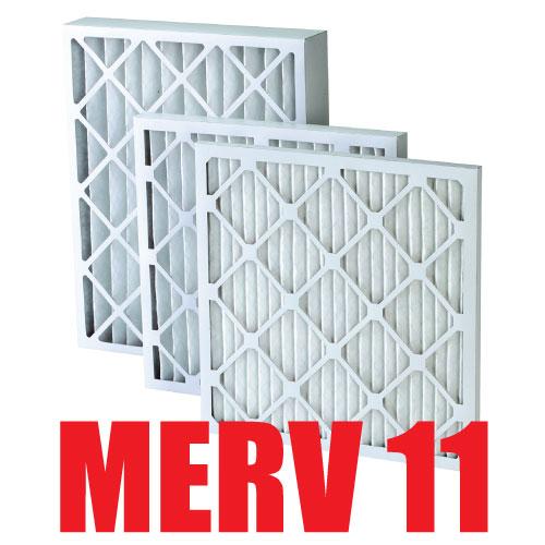 Buy MERV 11 Air Filters Online