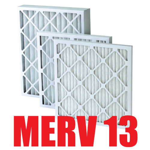 Buy MERV 13 Air Filters Online