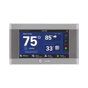 Trane XL850 Thermostat
