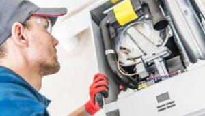 sunnyvale electrical repair