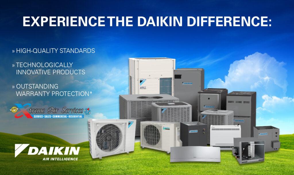daikin-air-conditioners