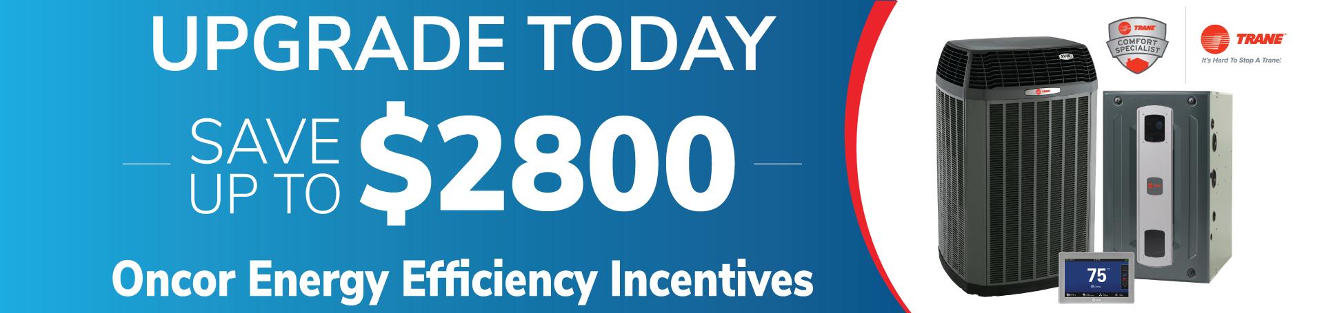 oncor-hvac-incentive