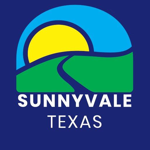 AC Repair Sunnyvale TX